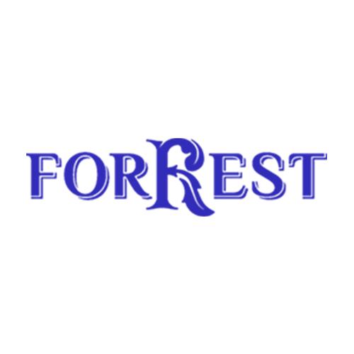 Соляные пещеры Myforrest логотип http://www.myforrest.ru/