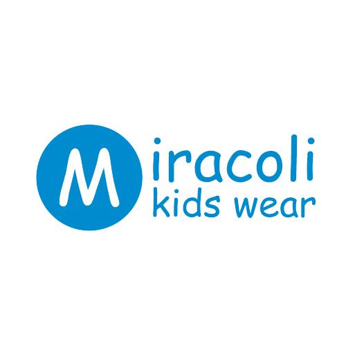 Детская одежда Мираколи http://www.miracoli-kids.ru/