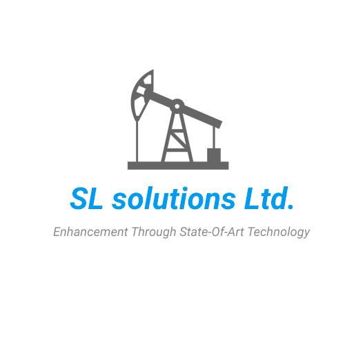 Управление нефтедобычей 0 http://www.slsolutions.tech/