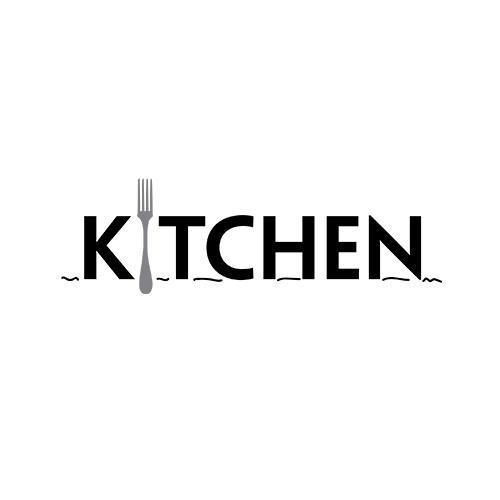 Фабрика мебели Логотип http://www.kitchen-ufa.ru/