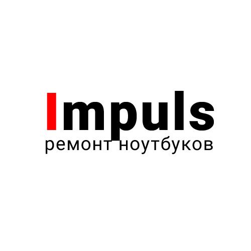 Ремонт ноутбуков 0 http://www.impuls-ufa.ru