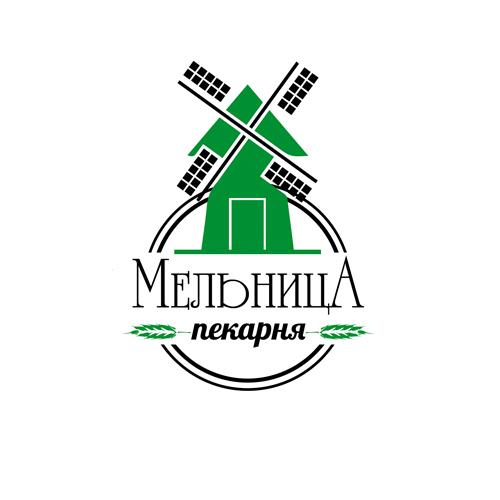 Пекарня, доставка еды 0 https://www.melnica-ufa.ru/