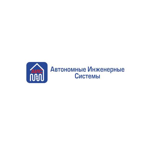 Автономные инженерные системы 0 https://ais102.ru/