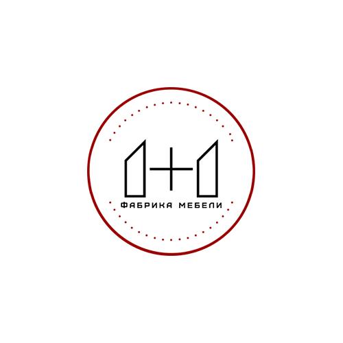 Фабрика мебели Логотип мебельной фирмы https://1ps1.ru/