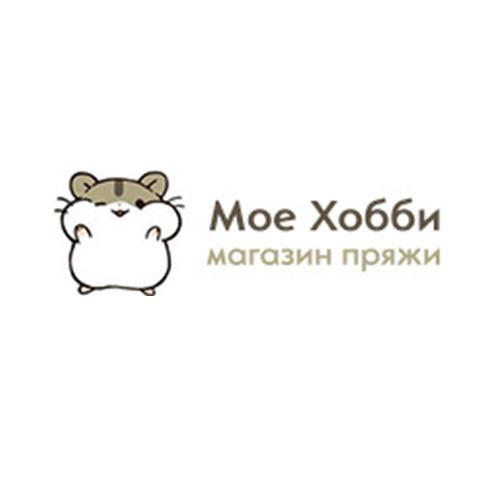 Пряжа, спицы Создание сайта магазина пряжи https://moehobbi-ufa.ru/