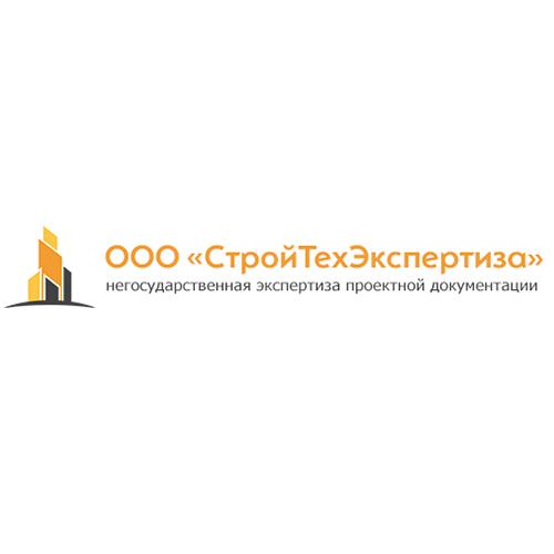 Экспертиза документов 0 https://www.stexpertiza20.ru/