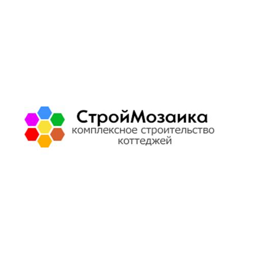 Строительство, ремонт, отделка 0 https://www.stroymozaika.ru/
