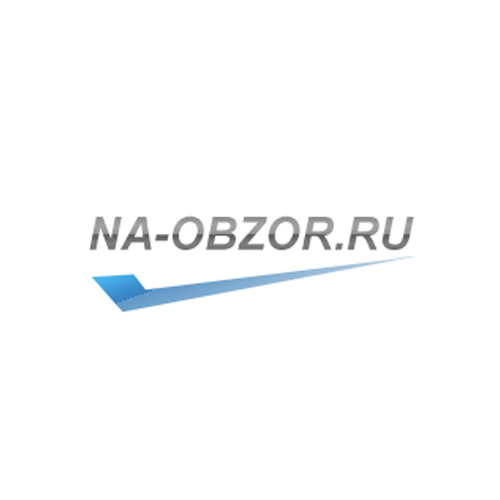 Каталог телефонов 0 http://www.na-obzor.ru/