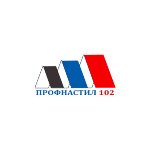 Стройматериалы 0 http://www.profnastil-102.ru/