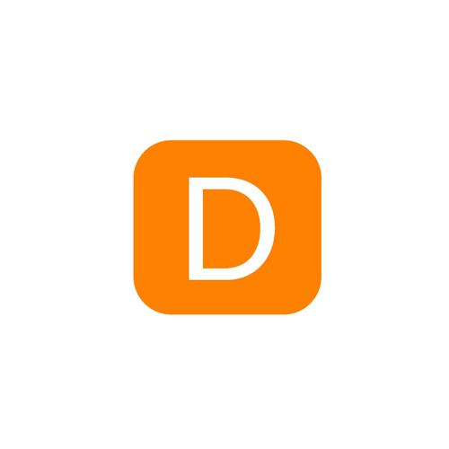 Сервисная франшиза 0 http://www.ditell.ru/