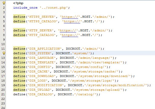 как разместить сервер майнкрафт на хостинге